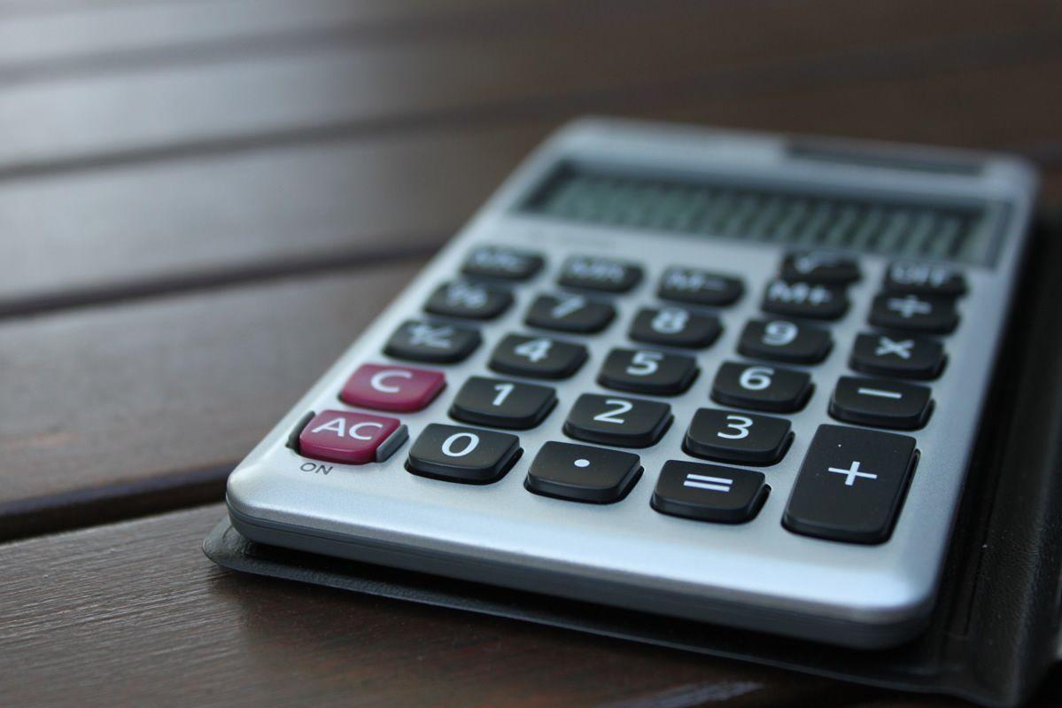 McClelland Yarr Mortgage Advice Belfast