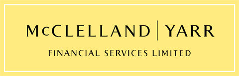 McClelland Yarr Financial Services Belfast, Northern Ireland