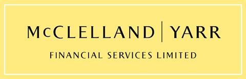 McClelland Yarr Financial Services Belfast, Northern Ireland